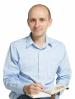 Врач: Шевченко Дмитрий Михайлович. Онлайн запись к врачу на сайте Doc.ua (044) 337-07-07