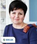 Врач: Логвиненко Елена  Викторовна. Онлайн запись к врачу на сайте Doc.ua (044) 337-07-07