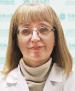 Врач: Хисметова Татьяна Александровна. Онлайн запись к врачу на сайте Doc.ua (044) 337-07-07