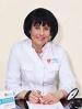 Врач: Афанасьева Людмила Федоровна. Онлайн запись к врачу на сайте Doc.ua (044) 337-07-07