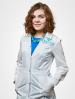 Врач: Цимбалюк  Анна  Степановна. Онлайн запись к врачу на сайте Doc.ua (044) 337-07-07