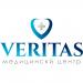 Клиника - Веритас на Алма-Атинской. Онлайн запись в клинику на сайте Doc.ua (044) 337-07-07