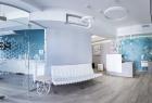 DentaCareClinic. Онлайн запись в клинику на сайте Doc.ua (056) 784 17 07