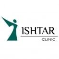 Клиника - Иштар. Онлайн запись в клинику на сайте Doc.ua (044) 337-07-07