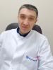 Врач: Жуков Игорь Евгеньевич. Онлайн запись к врачу на сайте Doc.ua (044) 337-07-07