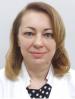 Врач: Томкова Валентина Степановна. Онлайн запись к врачу на сайте Doc.ua (044) 337-07-07