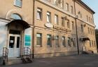 MedClinic («МедКлінік»). Онлайн запись в клинику на сайте Doc.ua (044) 337-07-07