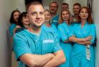 MedClinic («МедКлиник»). Онлайн запись в клинику на сайте Doc.ua (044) 337-07-07