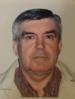 Врач: Лисайчук Юрий Сергеевич. Онлайн запись к врачу на сайте Doc.ua (044) 337-07-07