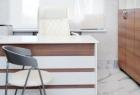 Кабинет флеболога Константина Барабоя Кабинет флеболога Константина Барабоя на Амосова. Онлайн запись в клинику на сайте Doc.ua (044) 337-07-07
