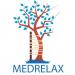 Клиника - Medrelax (Медрелакс). Онлайн запись в клинику на сайте Doc.ua (057) 781 07 07