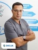 Врач: Паламарчук Владислав Валерьевич. Онлайн запись к врачу на сайте Doc.ua (057) 781 07 07