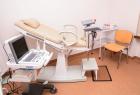 Медицинский центр «Айвіеф Лабораторія». Онлайн запись в клинику на сайте Doc.ua (044) 337-07-07