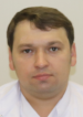 Врач: Дмитренко Александр Григорьевич. Онлайн запись к врачу на сайте Doc.ua (044) 337-07-07