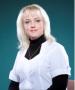Врач: Аношина Татьяна  Николаевна. Онлайн запись к врачу на сайте Doc.ua (044) 337-07-07