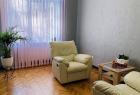 Частный кабинет психолога, психотерапевта Павловой Н. Ю.. Онлайн запись в клинику на сайте Doc.ua (048)736 07 07