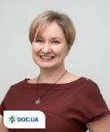 Врач: Костюкова Дария Николаевна. Онлайн запись к врачу на сайте Doc.ua (044) 337-07-07