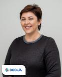 Врач: Дубровская Елена Александровна. Онлайн запись к врачу на сайте Doc.ua (044) 337-07-07