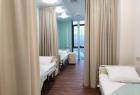 Репродуктивная клиника «LITA». Онлайн запись в клинику на сайте Doc.ua (044) 337-07-07
