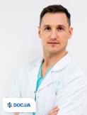 Врач: Паламарчук  Максим Валерьевич. Онлайн запись к врачу на сайте Doc.ua (044) 337-07-07