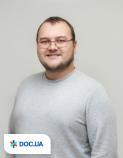 Врач: Кваченюк Дмитрий Андреевич. Онлайн запись к врачу на сайте Doc.ua (044) 337-07-07