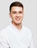 Врач: Скорейко Богдан Александрович. Онлайн запись к врачу на сайте Doc.ua (044) 337-07-07