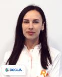 Врач: Швец  Ирина  Николаевна. Онлайн запись к врачу на сайте Doc.ua (044) 337-07-07