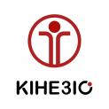 Клиника - Медицинский Центр Ортопедической Реабилитации и Профилактики «Кинезио». Онлайн запись в клинику на сайте Doc.ua 38 (057) 782-70-70