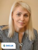 Врач: Головко Татьяна Ивановна. Онлайн запись к врачу на сайте Doc.ua (057) 781 07 07