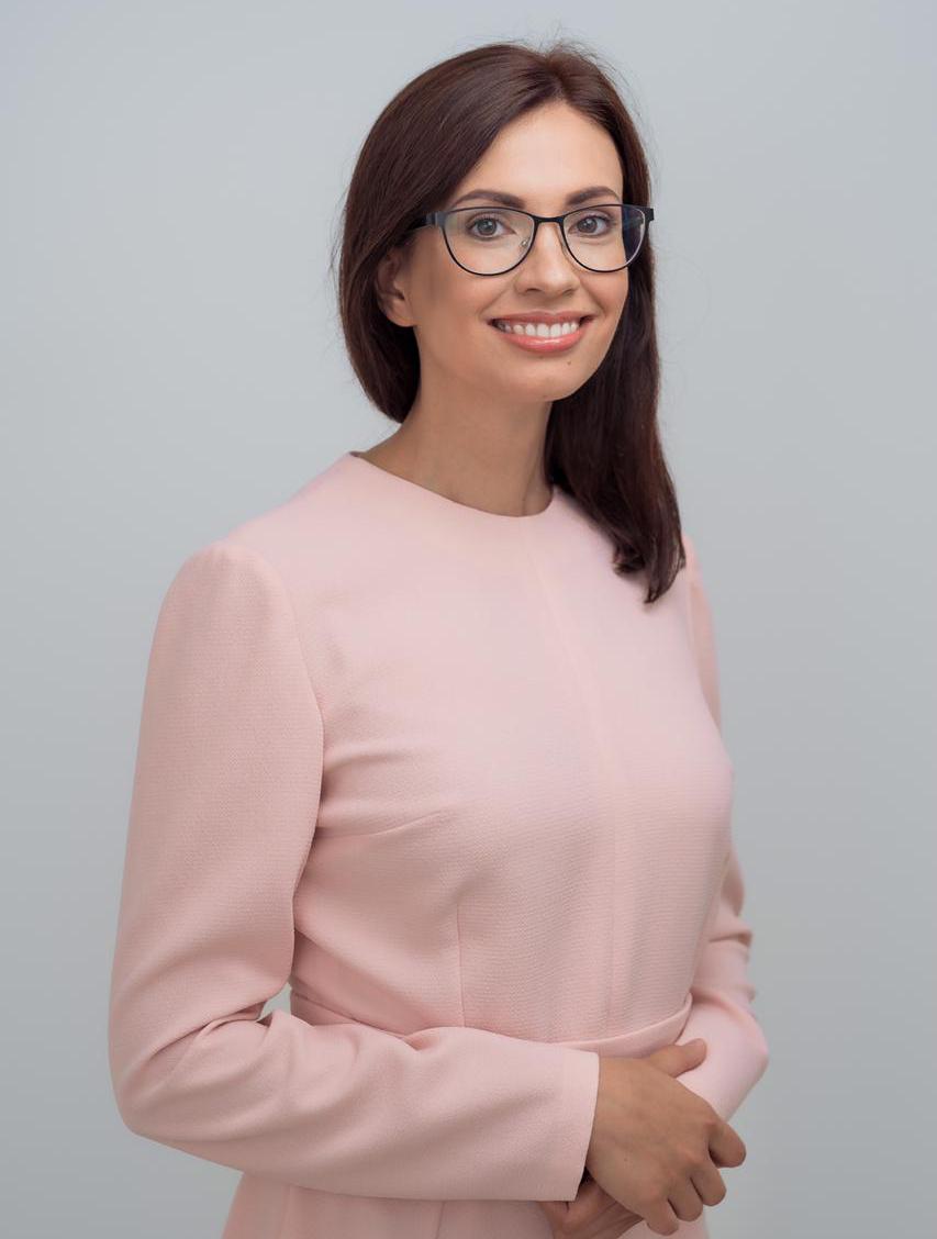 Врач: Линчевская Екатерина Александровна. Онлайн запись к врачу на сайте Doc.ua (044) 337-07-07