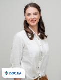 Врач: Краснякова Маргарита Евгеньевна. Онлайн запись к врачу на сайте Doc.ua (044) 337-07-07