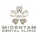 Клиника - Midentam. Онлайн запись в клинику на сайте Doc.ua (044) 337-07-07