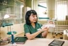 Midentam. Онлайн запись в клинику на сайте Doc.ua (044) 337-07-07