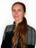 Врач: Шевенко Алла Николаевна. Онлайн запись к врачу на сайте Doc.ua (044) 337-07-07
