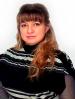 Врач: Татаурова Галина Петровна. Онлайн запись к врачу на сайте Doc.ua (044) 337-07-07
