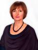 Врач: Радзимовская Оксана Витальевна. Онлайн запись к врачу на сайте Doc.ua (044) 337-07-07