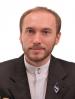 Врач: Помыткин Эдуард Александрович. Онлайн запись к врачу на сайте Doc.ua (044) 337-07-07