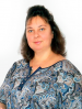 Врач: Павлык Наталия Васильевна. Онлайн запись к врачу на сайте Doc.ua (044) 337-07-07
