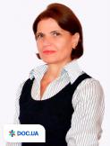 Врач: Игнатович Елена Михайловна. Онлайн запись к врачу на сайте Doc.ua (044) 337-07-07