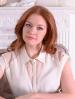 Врач: Иванова Оксана Викторовна. Онлайн запись к врачу на сайте Doc.ua (044) 337-07-07