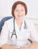 Врач: Пугач Алла Марьяновна. Онлайн запись к врачу на сайте Doc.ua (044) 337-07-07
