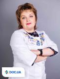 Врач: Черныш   Наталья Николаевна. Онлайн запись к врачу на сайте Doc.ua (044) 337-07-07