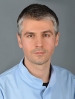 Врач: Ягельский Евгений Валентинович. Онлайн запись к врачу на сайте Doc.ua (044) 337-07-07