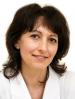 Врач: Колесник  Виктория  Леонидовна. Онлайн запись к врачу на сайте Doc.ua (044) 337-07-07