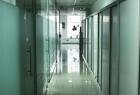 Медицинский центр «Новодерм». Онлайн запись в клинику на сайте Doc.ua (032) 253-07-07