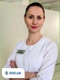 Врач: Терин Ольга Олеговна. Онлайн запись к врачу на сайте Doc.ua (032) 253-07-07