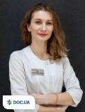 Врач: Лях Ольга Ярославівна. Онлайн запись к врачу на сайте Doc.ua (032) 253-07-07