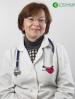 Врач: Павлюченко  Ольга  Степановна . Онлайн запись к врачу на сайте Doc.ua (044) 337-07-07