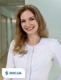 Врач: Кулик Марта Юрьевна. Онлайн запись к врачу на сайте Doc.ua (032) 253-07-07