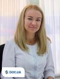 Врач: Кравець Оксана Ярославівна . Онлайн запись к врачу на сайте Doc.ua (032) 253-07-07